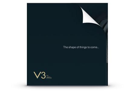 brochure-V3-1-4