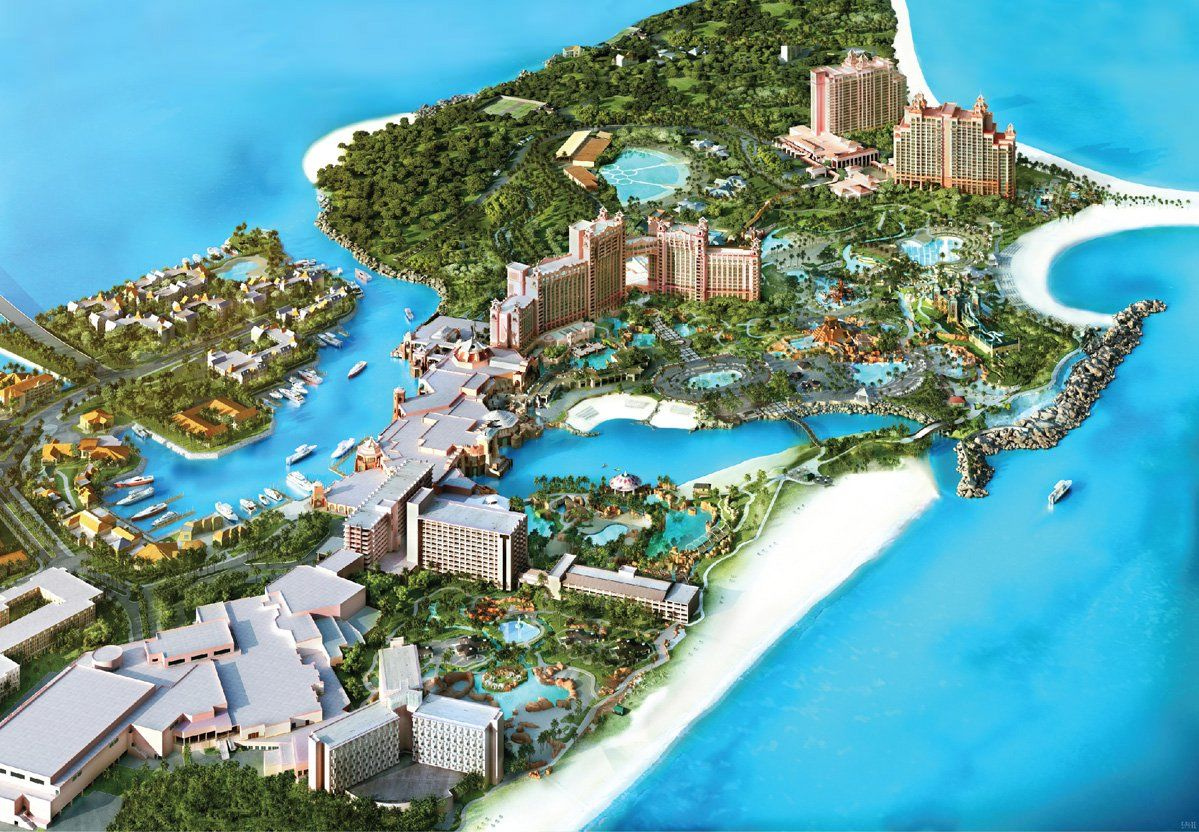 resort-map-beachshore