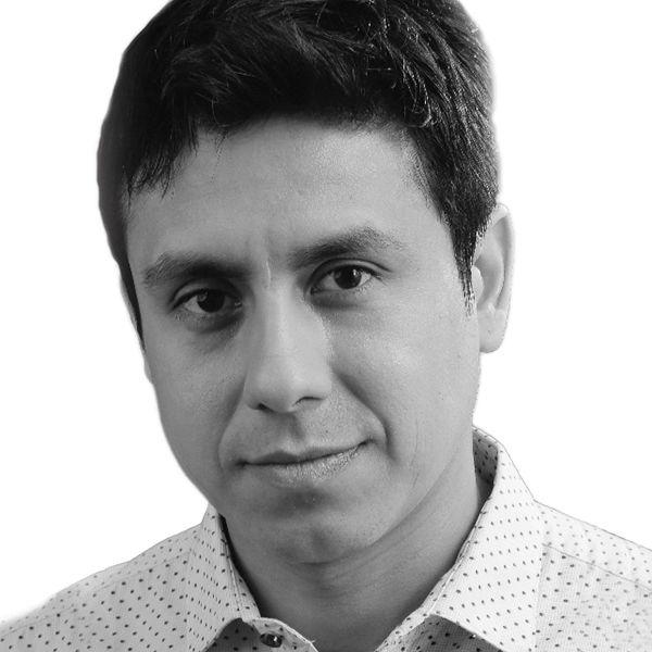 Victor_Clavijo