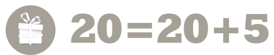 mis-akcia-13