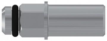 MT-SRA10A
