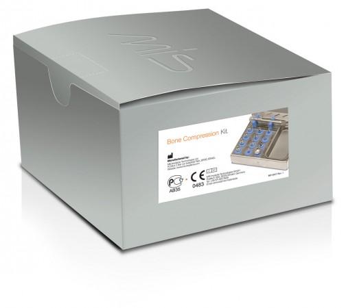 KP-0020-bone-compression