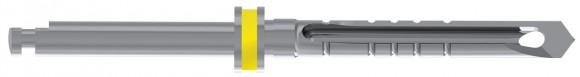 MT-BC280-new