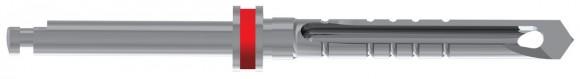 MT-BC320-new