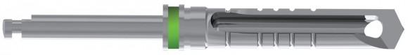 MT-BC450-new