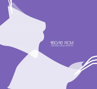4Bone-RCM1