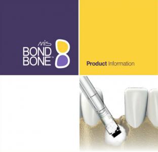 bondbone.png