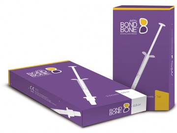 Bonebond_box_2